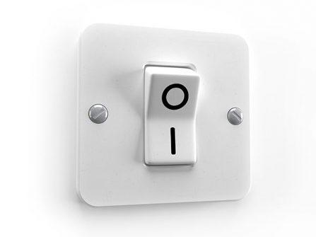 interruptor-on-Z67S9JB
